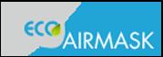 AirMask Logo