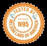 Nelson Lab